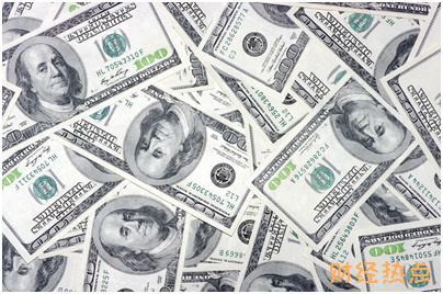 交通银行天涯明月信用卡溢缴费是多少? 财经问答 第2张