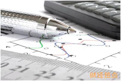 任性付的起贷额度是多少? 财经问答 第3张
