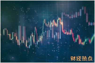 上海银行淘宝联名信用卡有年费吗? 财经问答 第3张