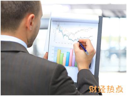 上海银行银联enjoy主题信用卡补卡费是多少? 财经问答 第1张
