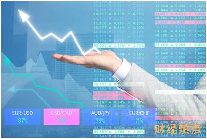 上海银行标准卡有年费吗? 财经问答 第1张