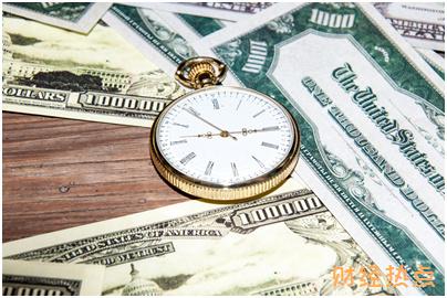 建行龙卡优享信用卡年费有什么优惠政策? 财经问答 第1张