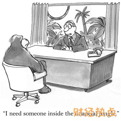 中信银行小米信用卡不激活的话要收费吗? 财经问答 第3张