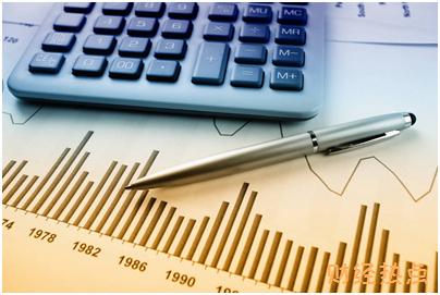 建行信用卡贷款10万3年利息多少? 财经问答 第2张