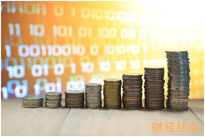 招商银行信用卡额度查询有几种方式? 财经问答 第1张