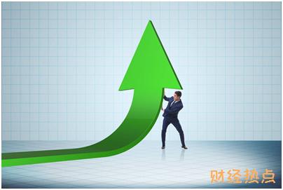 钱贷网中客户可以在什么时候进行资金操作处理? 财经问答 第3张