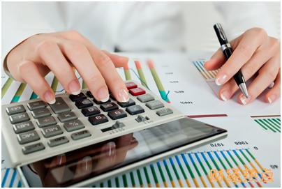 浦发巴萨主题信用卡有什么特别权益吗? 财经问答 第4张