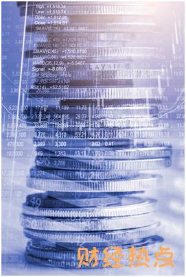 交通银行华润苏果信用卡怎么分期? 财经问答 第1张