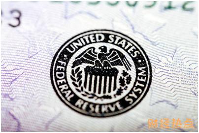 再次申请捷信贷款的条件是什么? 财经问答 第2张