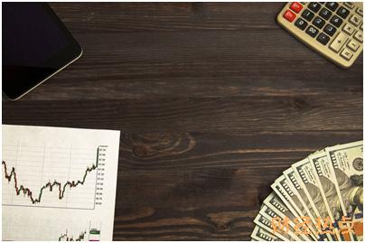 建行信用卡面签具体流程是怎样的? 财经问答 第1张