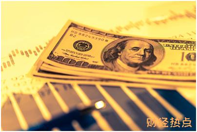 建设银行信用卡在网上商城上订购/支付时遇到问题怎么办? 财经问答 第1张