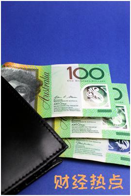 中信银行十二生肖信用卡是什么卡? 财经问答 第1张