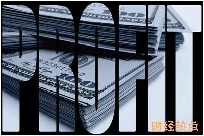 上海银行柯南独照信用卡积分有效期是多久? 财经问答 第2张