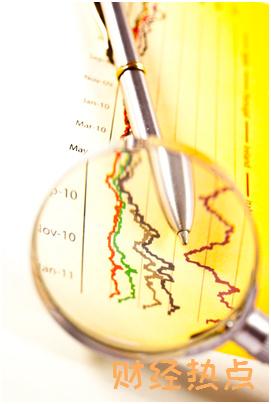 中信银行信用卡积分数量和有效时间该如何查询? 财经问答 第1张