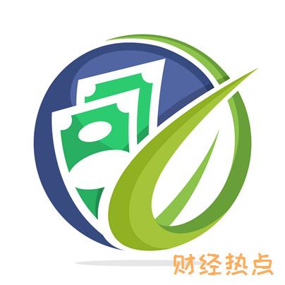 农行金穗QQ联名IC卡的补卡费是多少钱? 财经问答 第3张