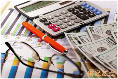 广发淘宝联名信用卡补卡费是多少? 财经问答 第2张