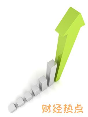 民生华润通联名信用卡的积分有效期是多久? 财经问答 第2张