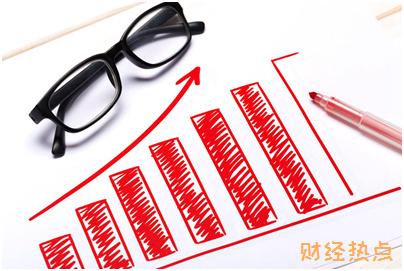 温州贷自动投标是什么? 财经问答 第2张