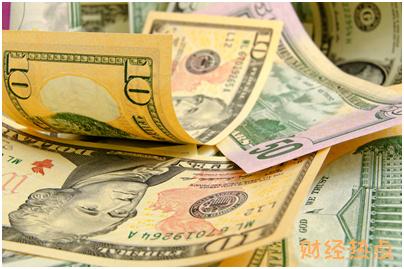 中信银行剑灵信用卡积分有效期是多久? 财经问答 第1张