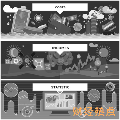 中国银行信用卡如何主动还款? 财经问答 第1张