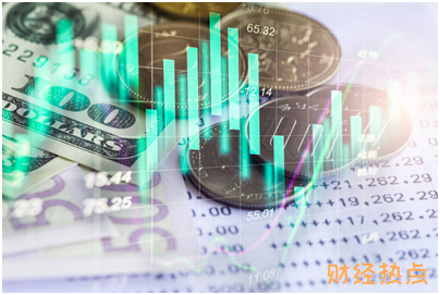 光大银联龙腾联名IC白金信用卡最低还款是多少? 财经问答 第1张
