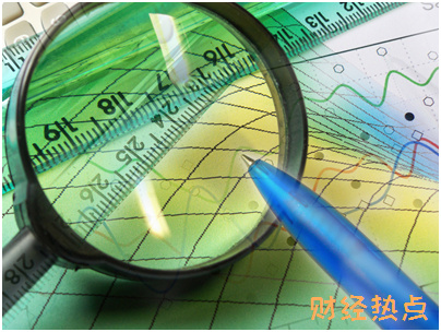 交通银行蓉城信用卡积分有效期是多久? 财经问答 第3张