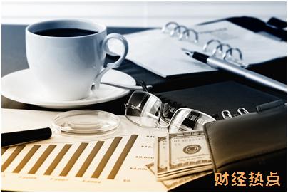 我需要支付平安银行信用卡邮购商品分期手续费吗? 财经问答 第2张
