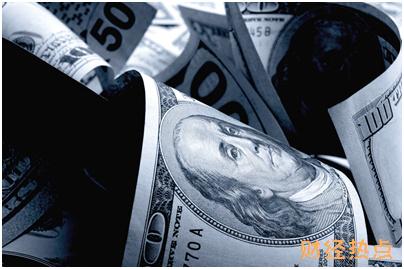 白条订单制用户自动还款的扣款时间是什么时候? 财经问答 第3张
