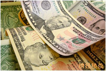 兴业兴动力白金信用卡精英版有何取现规则? 财经问答 第2张