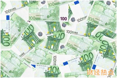 白条账单的退款规则是什么? 财经问答 第3张