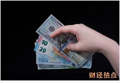光大小黄鸭酷黑主题信用卡积分有什么规则? 财经问答 第1张