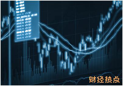 上海银行标准卡免息期是多久? 财经问答 第1张