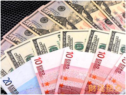 存入上海银行信用卡账户的款项,当天可以使用吗? 财经问答 第1张