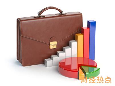 信用卡每个月还最低还款会影响信用吗? 财经问答 第1张
