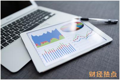 上海银行VISA全球支付信用卡每日的利息是多少? 财经问答 第2张