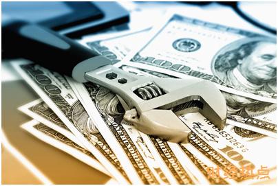 招行信用卡申请账单分期一定能成功吗? 财经问答 第2张