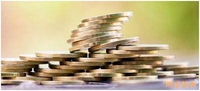 交通银行金鹰信用卡取现手续费是多少? 财经问答 第1张