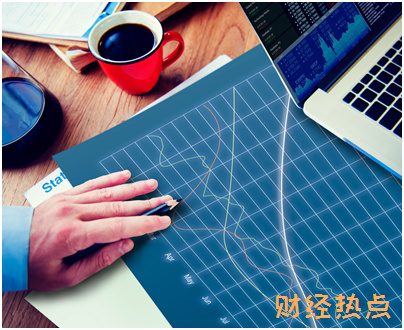 上海银行信用卡账单分期有哪些申请渠道? 财经问答 第1张