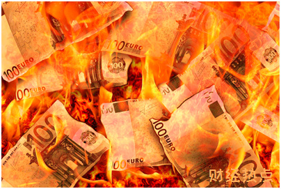 广发携程信用卡违约金是多少? 财经问答 第1张