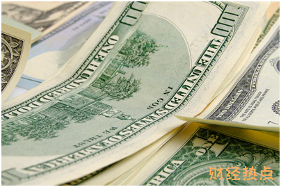 上海银行淘宝联名信用卡免息期是多久? 财经问答 第2张