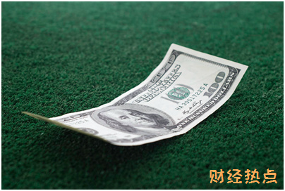 VISA工银奥运韩天宇信用卡年费是多少? 财经问答 第1张