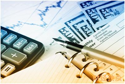 轻易贷的账户密码都有哪些? 财经问答 第3张