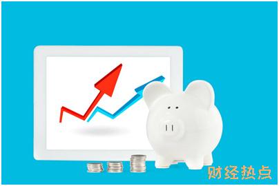 兴业中国低碳银联人民币信用卡有没有失卡保障? 财经问答 第1张