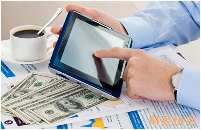 用支付宝还信用卡要收多少钱? 财经问答 第1张