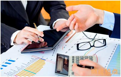 上海银行银联标准白金信用卡办理流程是怎样的? 财经问答 第1张