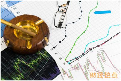 上海银行美团信用卡在哪里激活? 财经问答 第3张