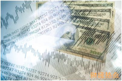 兴业银行信用卡提额要查征信吗? 财经问答 第1张