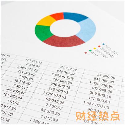 上海银行标准卡积分规则是怎样的? 财经问答 第2张