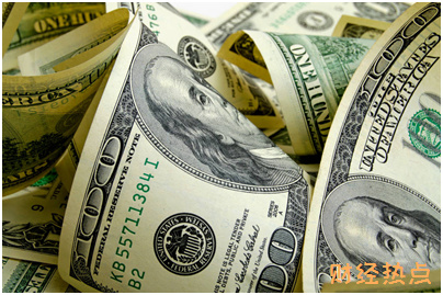 工行牡丹中油信用卡是否会收取用户年费? 财经问答 第3张