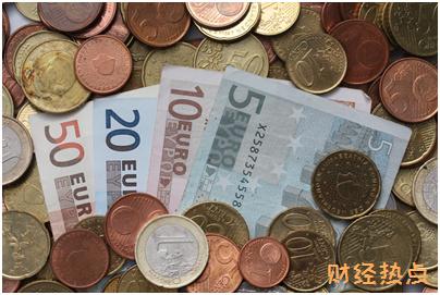 中信银行不同种类信用卡适用于哪类人? 财经问答 第3张